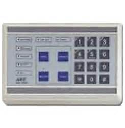 Security Alarm System 6 zone